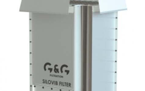 G&G SiloVIB