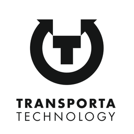 TRANSPORTA Technology s.r.o.